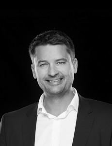 Fredrik_Johansson