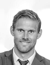 fredrik_nilsson-200x260