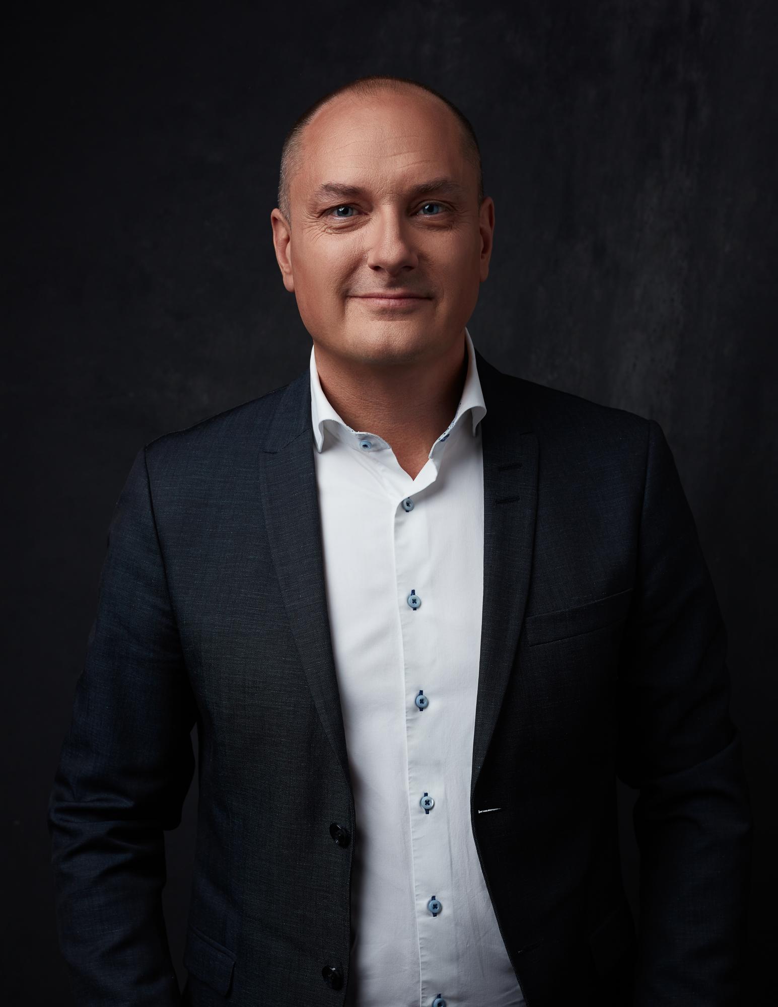 Jonas Wärn