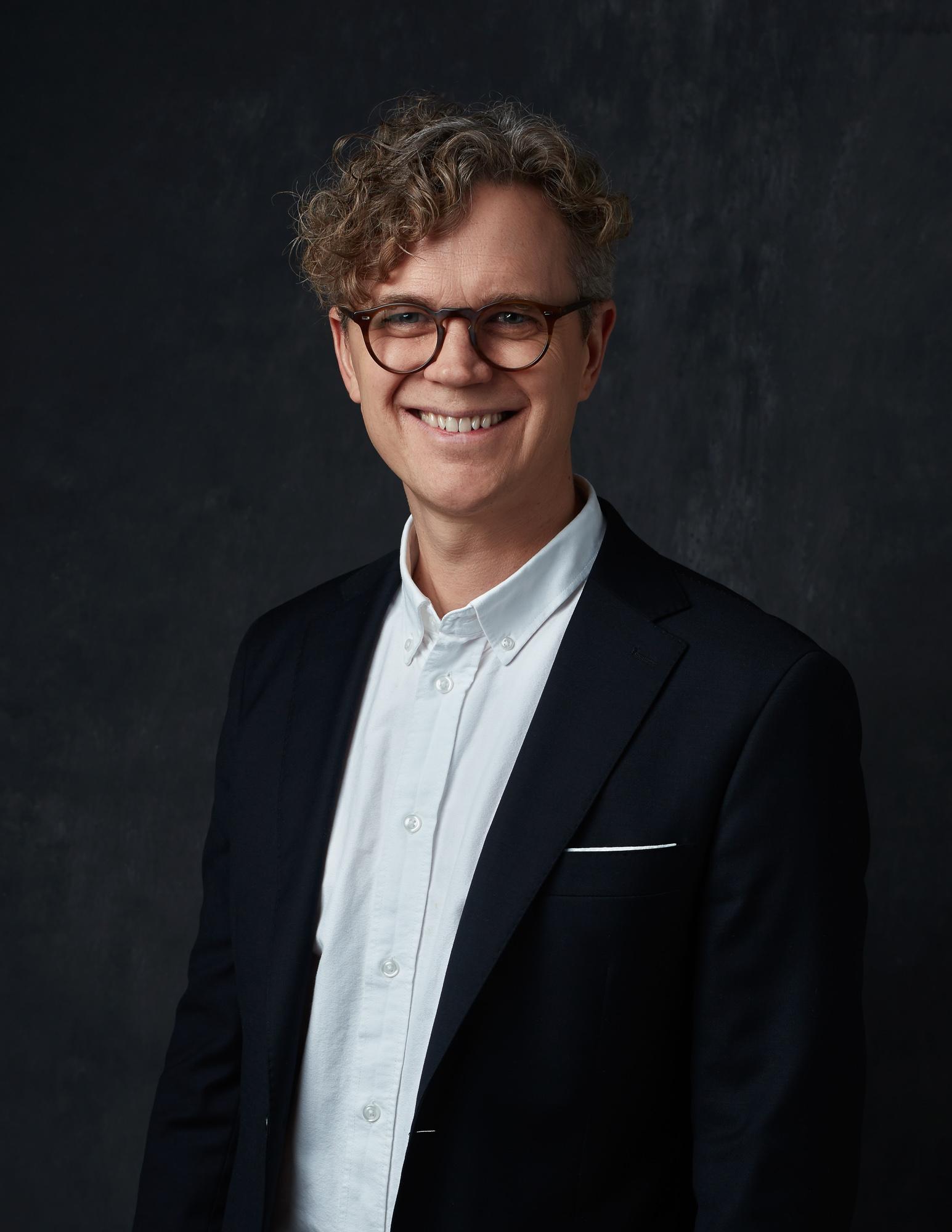 Karl Lundstedt